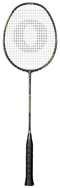 "Oliver Badmintonschläger  ""Plasma TX5"""