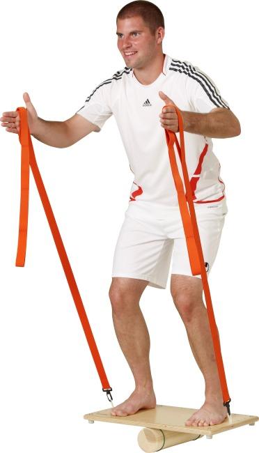 "Pedalo® Balancebrett Rola-Bola ""Sport"""