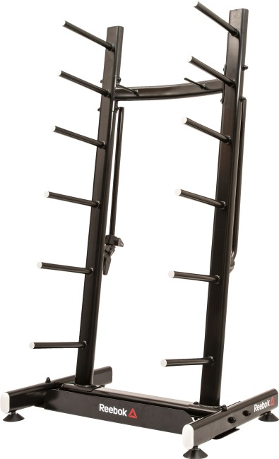 Reebok® Rep Set Rack