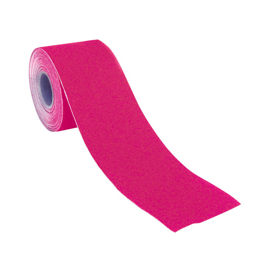 Sarasa™ Kinesiologie Tape Pink