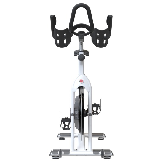 "Schwinn® Indoor Cycle ""A.C. Performance Plus"""