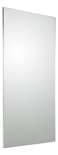 """Spiegel zur Wandbefestigung """"Figaro"""" 100x200 cm (BxH)"""