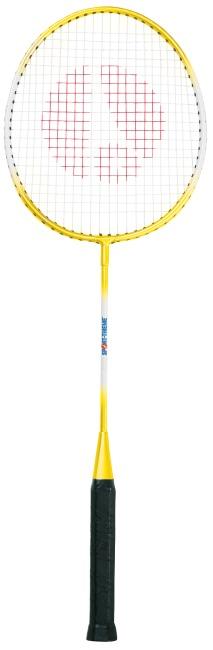"Sport-Thieme® Badmintonschläger ""Junior"""