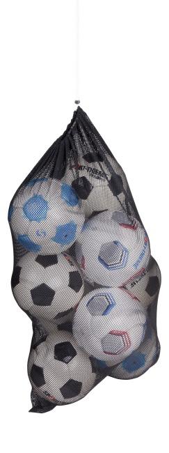 Sport-Thieme® Ball-Netztasche