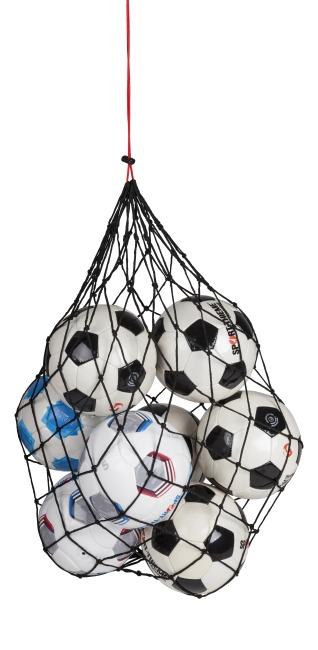 """Sport-Thieme Balltragenetz """"Team"""""""
