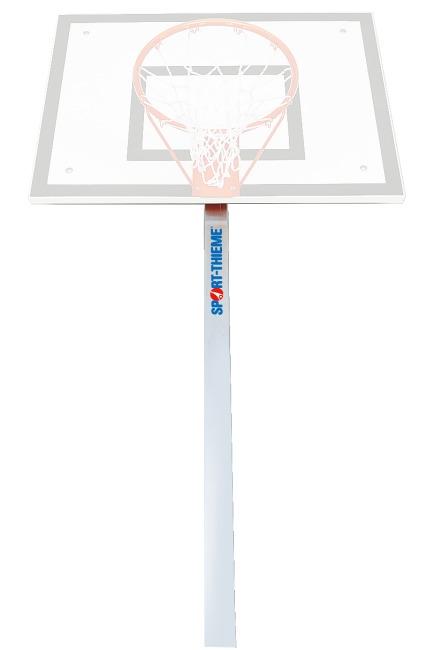"""Sport-Thieme® Basketball-Stolpe """"Jump"""""""
