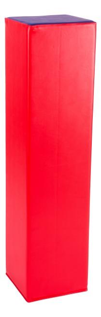 Sport-Thieme® Bauelement Balken
