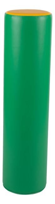 Sport-Thieme® Bauelement Zylinder