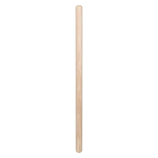 Sport-Thieme® Beech Gymnastics Bar 100 cm