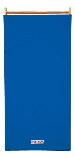 Sport-Thieme® Beskyttelse af ribbevæg 200x100x6 cm
