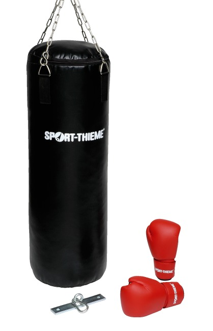 "Sport-Thieme Box-Set ""Profi"""