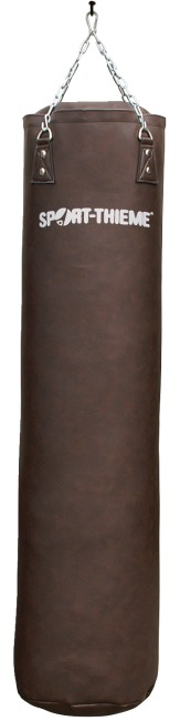 "Sport-Thieme® Boxsack ""Luxury"" 150x35 cm, 44 kg"