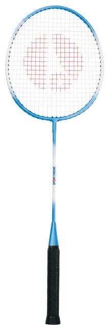 "Sport-Thieme® ""Club"" Badminton Racquet"