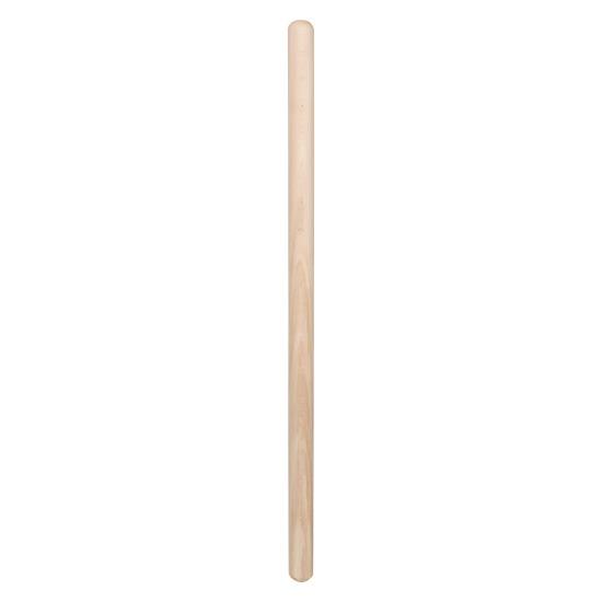 Sport-Thieme® Gymnastikstab aus Buche