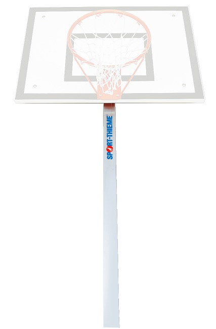 Sport-Thieme ''Jump'' Basketball Post