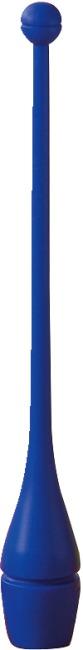 Sport-Thieme® Kinder-Gymnastikkeule Blau