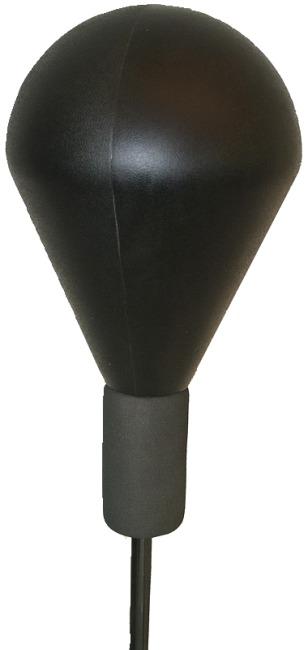 Sport-Thieme® Punchingball mit Fuß