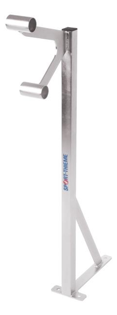 "Sport-Thieme® ""Standard"" Ballet Barre Base"