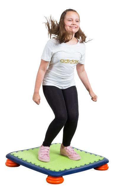 Sport-Thieme® Swingjumper