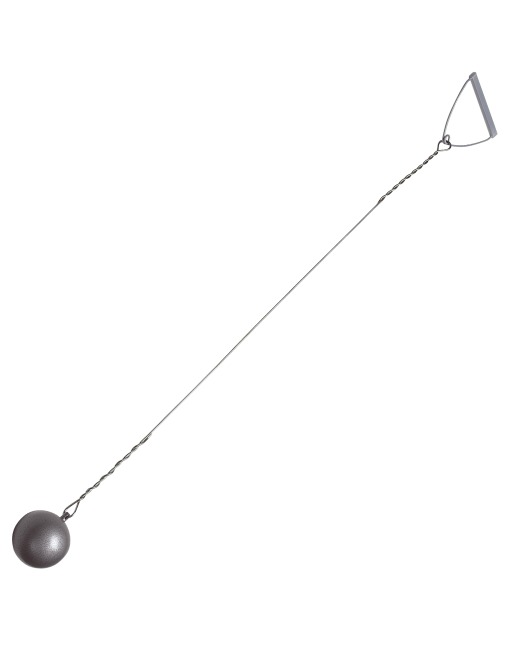 Sport-Thieme Training Hammer 3 kg, ø 90 mm