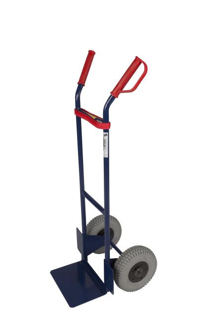 Sport-Thieme® Transport-vogn