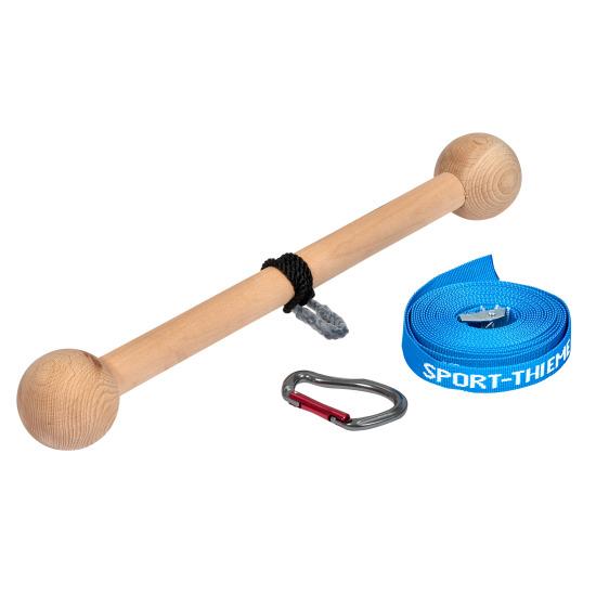 Sport-Thieme® Variable Klimmzustange