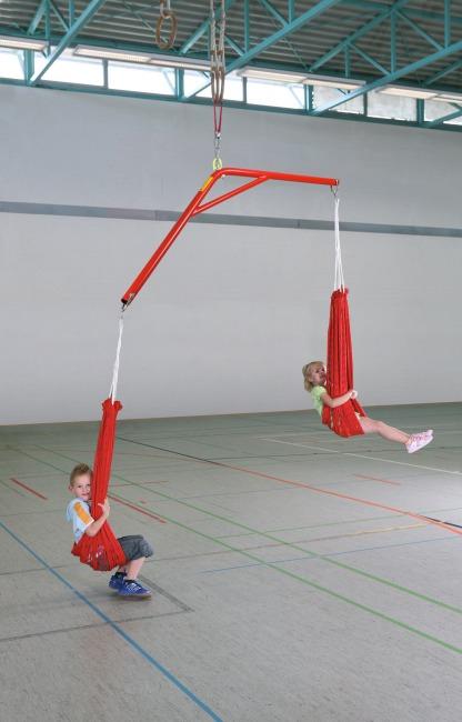 Sport-Thieme® Vippe-Gynge