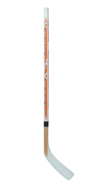 """Streethockeyschläger """"Kinder"""" Schaftlänge 95 cm"""