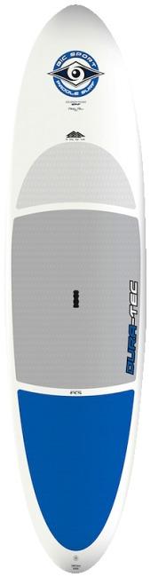 SUP Boards Standard, 315x79 cm, 16 kg