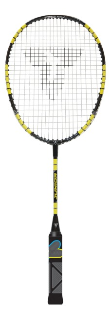 """Talbot Torro® Badminton Racquet  """"ELI Junior"""""""