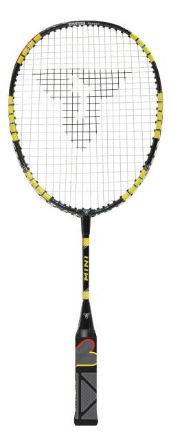 "Talbot Torro® Badminton Racquet  ""ELI Mini"""