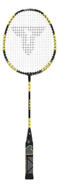 "Talbot Torro® Badminton Racquet  ""ELI Teen"""