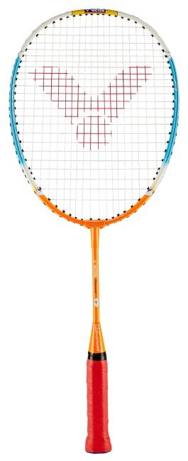 "VICTOR Badminton Racquet  ""Advanced"""