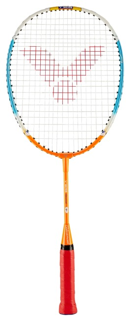 "Victor® Badmintonschläger ""Advanced"""
