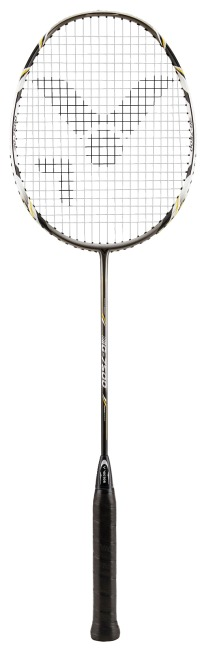 "Victor Badmintonschläger  ""G 7500"""