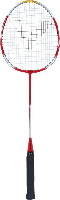 "Victor® Badmintonschläger ""Pro"""