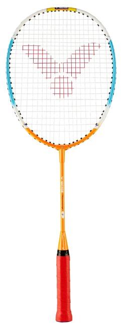 """Victor® Badmintonschläger """"Training"""""""