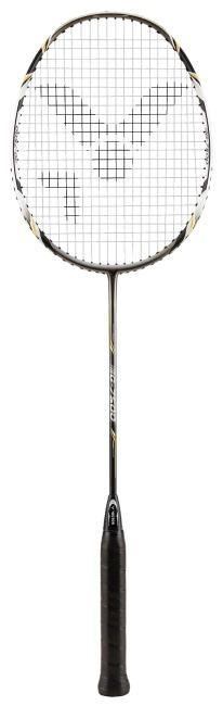 "Victor ""G 7500"" Badminton Racquet"