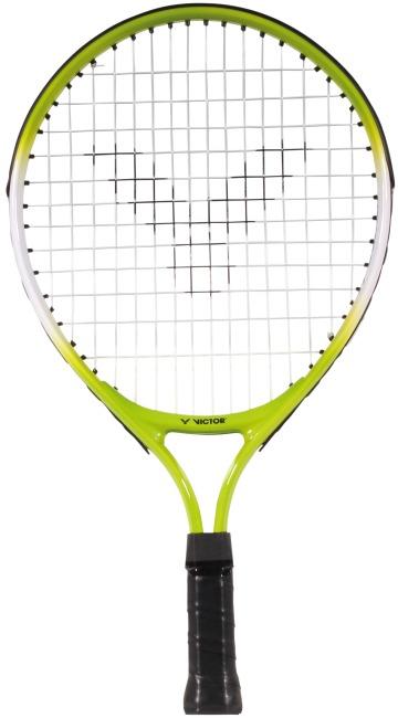 """Victor® Tennisschläger """"Junior"""" Junior 43"""