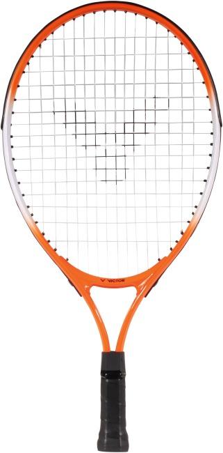 """Victor® Tennisschläger """"Junior"""" Junior 48"""