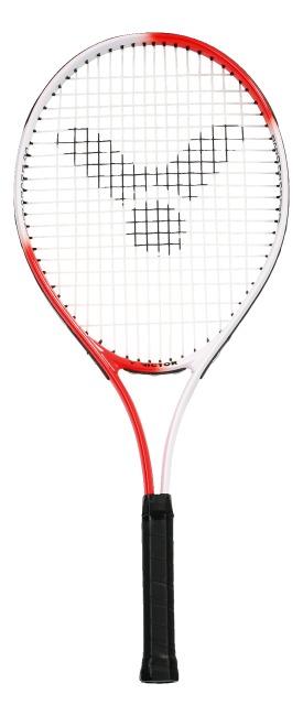 "VICTOR ""Winner"" Tennis Racquet"