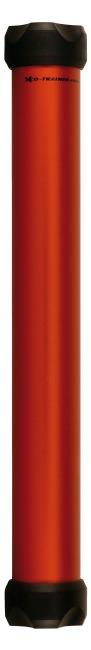 XCO® Standard (M)