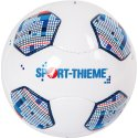 "Sport-Thieme® Fußball ""Air Mattress"""