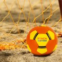 Sport-Thieme® Beachsoccer Ball
