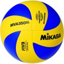 "Mikasa® Volleyball ""MVA 350 SL Light"""