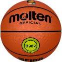 """Molten® Basketbälle """"Serie B900"""" B982: Größe 7"""