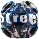 Waboba® Streetball
