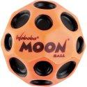Waboba® Moonball