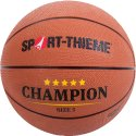 Sport-Thieme® Trainings-Basketball Youth
