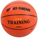"Sport-Thieme® ""Training"" Basketball 5"